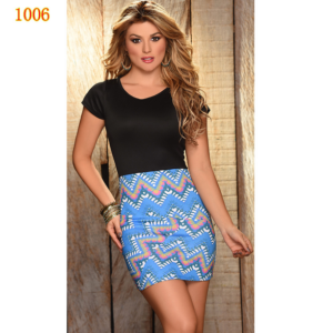 HOT&SEXY WOMEN CLUB DRESS-BE IN CENTER OF ATTENTION- VERY, HOT&SEXY PARTY DRESS