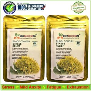 Rhodiola Extract-Stress Relief, Fatigue Relief&Exhaustion Relief-500mg * 60Caps