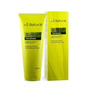 New!! XS Natural Cream-Anti-Stretch Marks&Skin Firming Cream For Woman