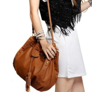 FASHION STYLE HANDBAG FOR LADIES-100% LUXURY & PREMIUM DESIGN